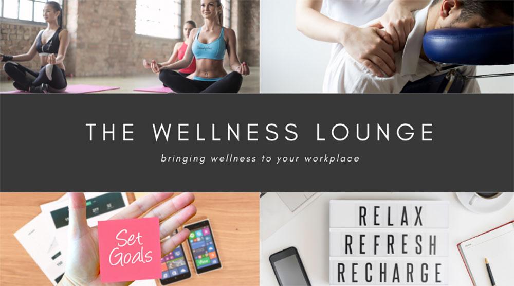 Employee Wellness Day