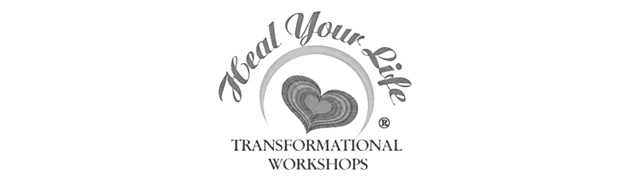 Heal Your Life - Transformational Workshops