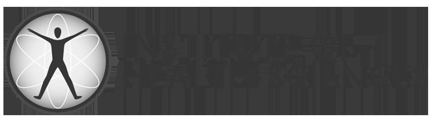 Institute of Health Sciences
