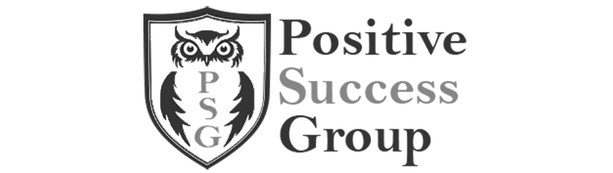 Positive Success Group